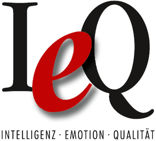 IeQ-Consult